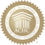 Accreditation Commission for Health Care Eastern Oklahoma